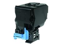 Epson Cartouches Laser d'origine C13S050593