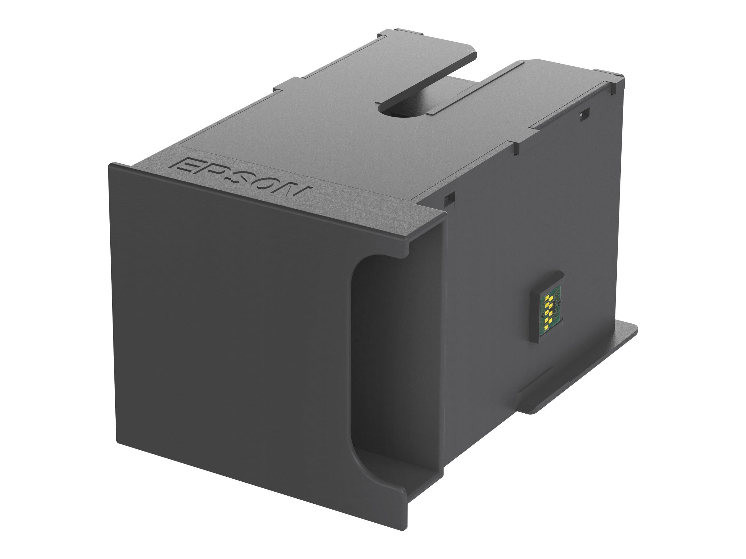 Epson original - kit maintenance
