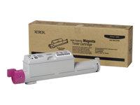 XEROX - GENUINE SUPPLIES Xerox106R01219