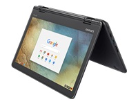 Lenovo N23 Yoga Chromebook ZA26 Flipdesign MT8173c Chrome OS 4 GB RAM