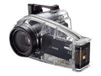 CANON  WP V35090B002