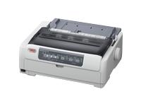 OKI Microline 690