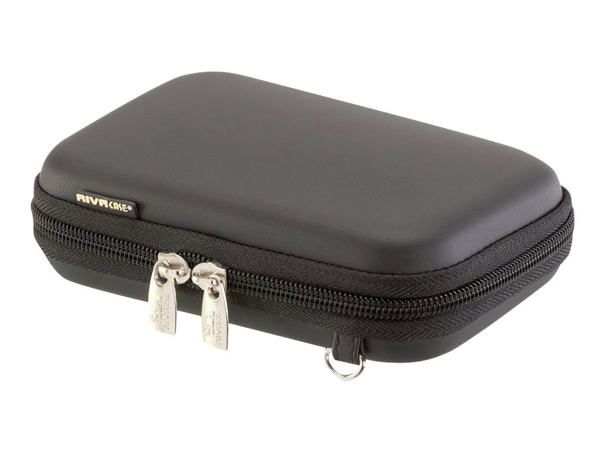 Riva Case - étui pour GPS / HDD
