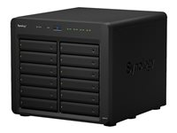 SYNOLOGY, Synology Disk Station DS2415+