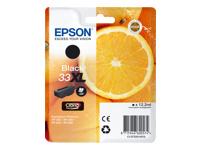 Epson Cartouches Jet d'encre d'origine C13T33514010
