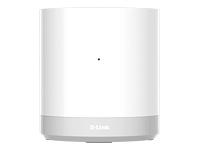 mydlink Connected Home Hub Central controller trådløs
