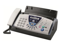 BROTHER  FAX T106FAXT106T1
