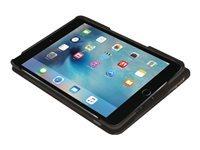 Logitech Accessoires Tablettes PC  920-007977