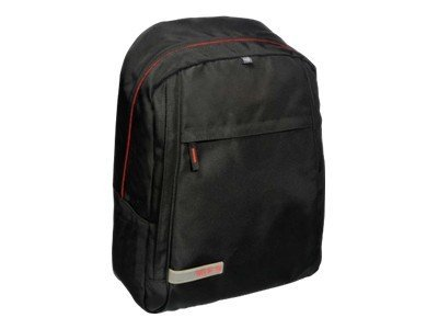 techair Z Series Z0713 - sac à dos pour ordinateur portable