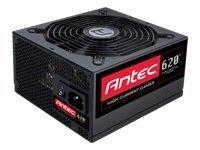 ANTEC  High Current Gamer HCG-6200-761345-06208-4
