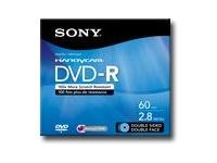 Sony DMR60DSR1H