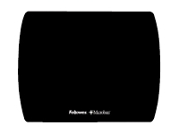 Fellowes Ultra Thin Mouse Pad