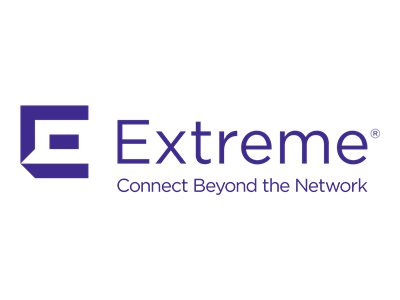Extreme Networks Regulatory Domain Key