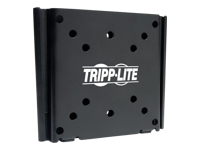Tripp Lite Display TV LCD Wall Mount Fixed