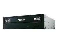 ASUS DRW-24F1ST