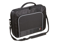 V7 Professional Frontloader Laptop Case