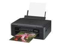 Epson Expression Home XP-245 Multifunktionsprinter farve blækprinter