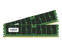 Crucial DDR4 CT2K16G4RFD4213