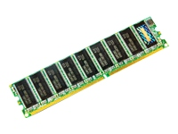 Transcend DDR2 TS64MLD72V4J