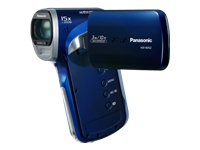 Panasonic HX-WA2