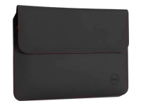 Dell Accessoires  460-BBRZ