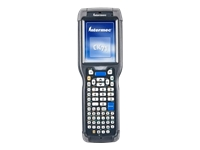 Honeywell Codes � barre CK71AB6MN00W1100