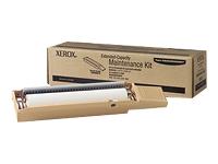 Xerox Accessoires Phaser 108R00676
