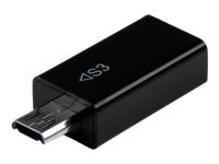 StarTech.com Câble PC  S3MHADAP