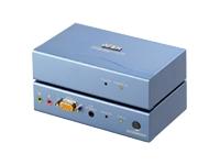 Aten Partageurs et prolongateurs CE-300L/R