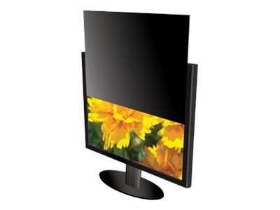 """Kantek Secure-View Blackout Privacy Filter SVL21.5W - Display privacy filter - 21.5"""" wide"""