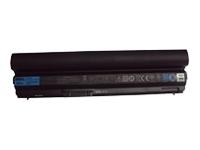 Dell Pieces detachees Dell 451-11980