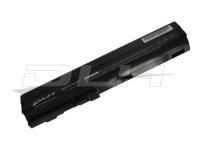 DLH Energy Batteries compatibles HERD1457-B049P4