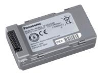 Panasonic Pieces detachees Panasonic CF-VZSU53W