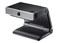Samsung Produits Samsung VG-STC5000/XC