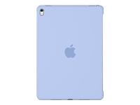 Apple Produits Apple MMG52ZM/A