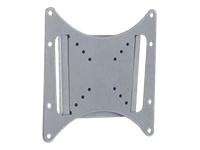 MCL Samar SPE-207 - composant de montage