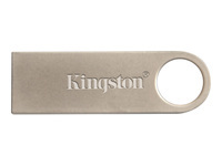 Kingston DataTraveler SE9 USB flashdrive 32 GB USB 2.0