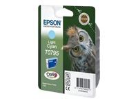 Epson Cartouches Jet d'encre d'origine C13T07954020