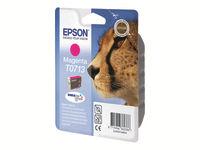 Epson Cartouches Jet d'encre d'origine C13T07134011