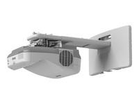 Epson Projecteurs Fixes V11H601040