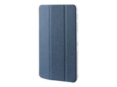 Muvit Customline Smart Stand protection à rabat pour tablette
