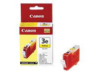 Canon Cartouches Jet d'encre d'origine 4482A002