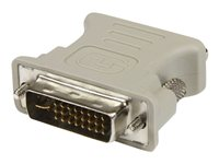 StarTech.com DVI to VGA Cable Adapter