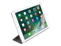 Smart Cover iPad Pro 9.7-inch - Cocoa, Smart Cover iPad Pro 9.7-