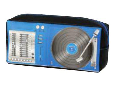 Viquel Sound Mixing - trousse