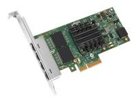 Dell Pieces detachees 540-11140