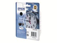 Epson Cartouches Jet d'encre d'origine C13T27914010
