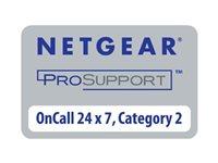 Netgear ProSupport PMB0332-10000S