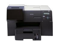 Epson B 310N - imprimante - couleur - jet d'encre