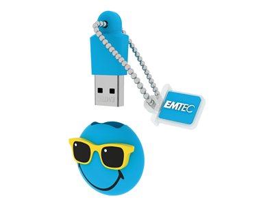 Calculatrices & Clé USB